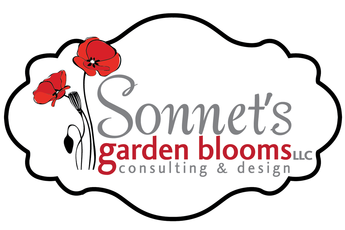 Sonnet's Garden Blooms: An Eclectic Boutique in Historic Downtown Appleton
